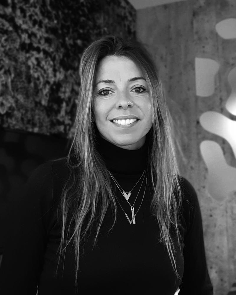 Paula Gómez Herrerias